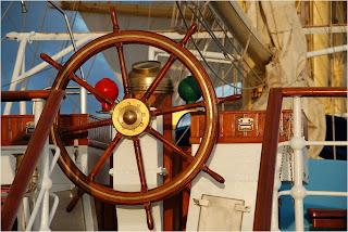 O maior veleiro do mundo - Royal Clipper foto