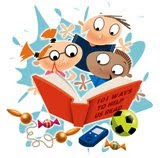 <b>Weekday Story Hour Programs for the Very Young</b>