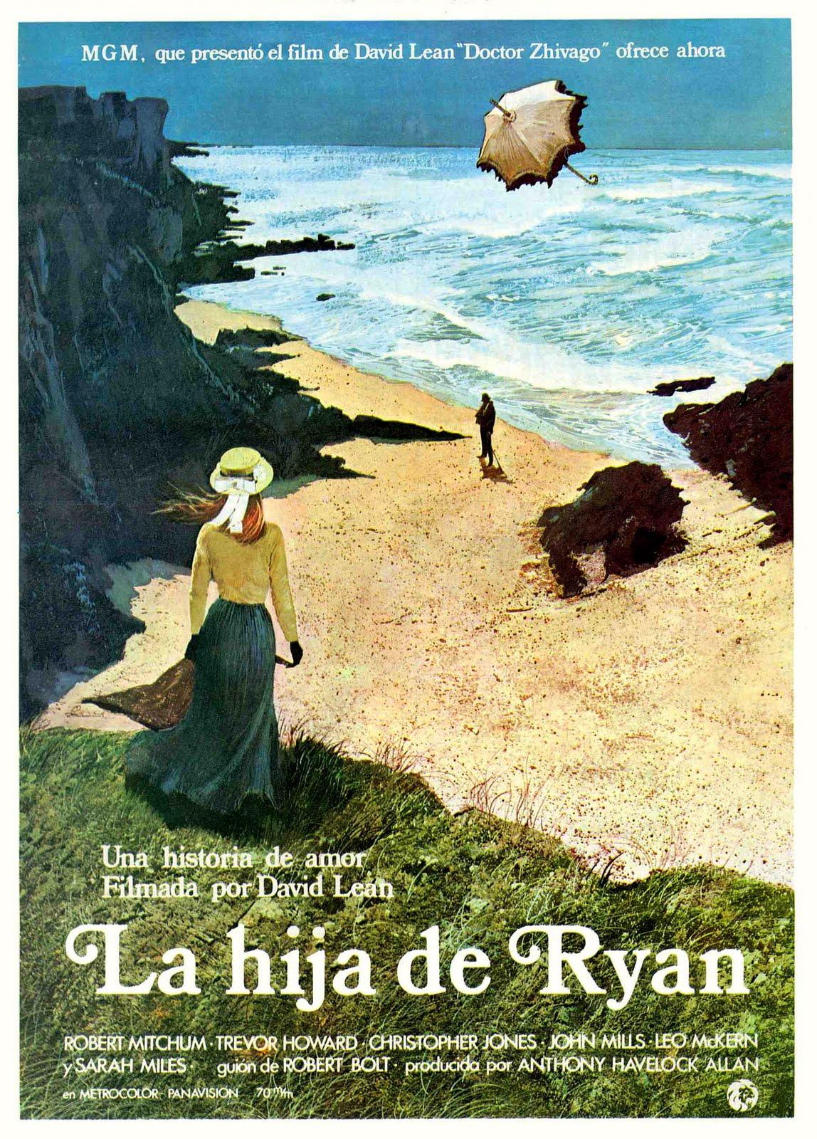 http://3.bp.blogspot.com/_MRHfdUU5MyU/Sy5SepzoGTI/AAAAAAAAAGk/A41dEcGZ154/s1600/La+hija+de+Ryan+20.jpg