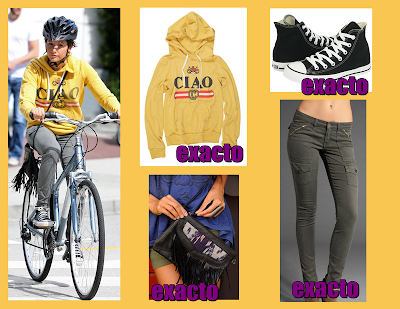 justin bieber shoes style_31. Von Miley Cyrus Style 31 Aug