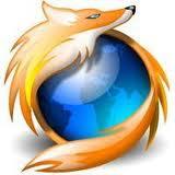 Free Download Mozilla firefox 11 terbaru maret 2012