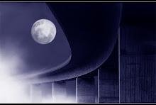 wel Kamera = und der Mond
