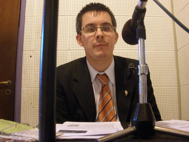 Roberto Guzmán