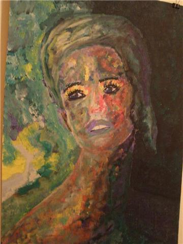 Arte de Berisso - I