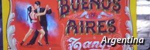 Aereos01.com