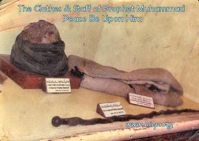 http://3.bp.blogspot.com/_MROZR4QlyME/SWy28e_LYtI/AAAAAAAAADM/93SbUJQK-DA/s400/baju+n+barang2_prophet_muhammad.jpg