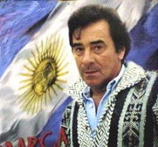 ROBERTO RIMOLDI FRAGA
