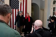 November 12, 2008