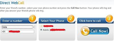 how to find our own mobile number
