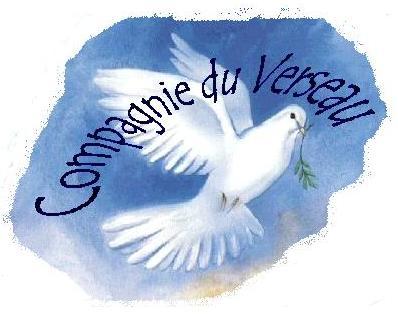 Compagnie du Verseau