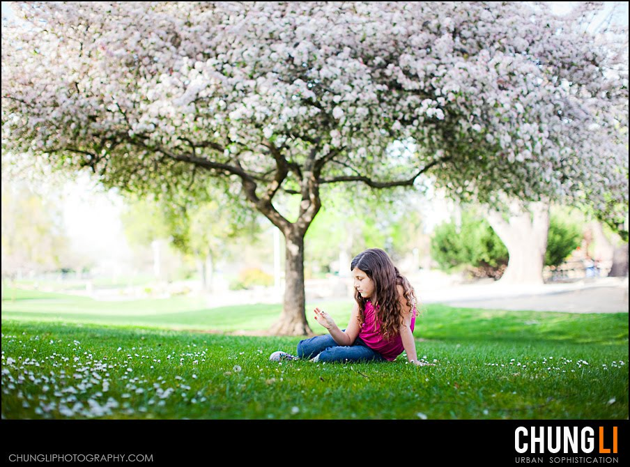 san francisco children family photographer