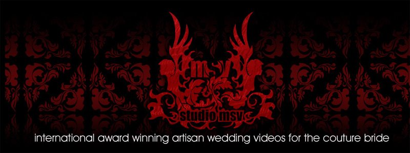 chung li wedding photography andrew hsu studio msv videograhy