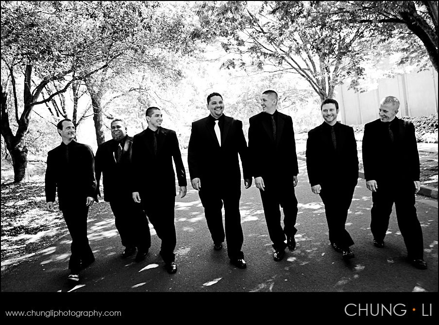 chung li wedding photography san francisco sonoma california