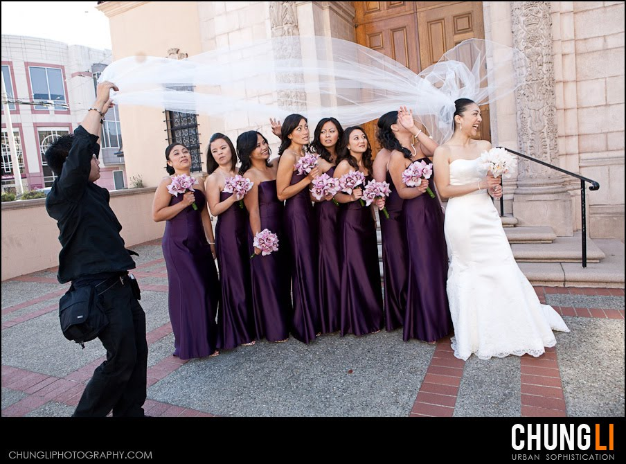 san-francisco wedding photographer boston new york san diego