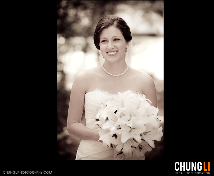 san francisco destination wedding photographer marthas vineyard boston