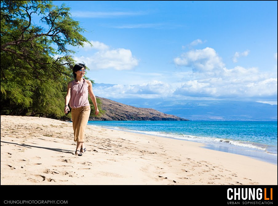 maui san francisco destination wedding photographer