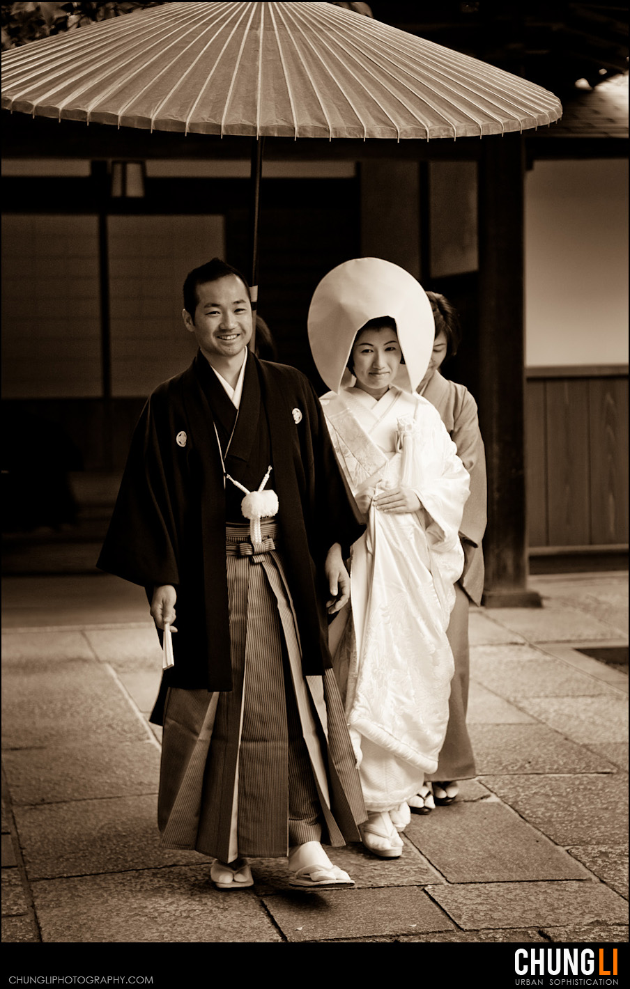 san franciso japanese destination wedding photographer