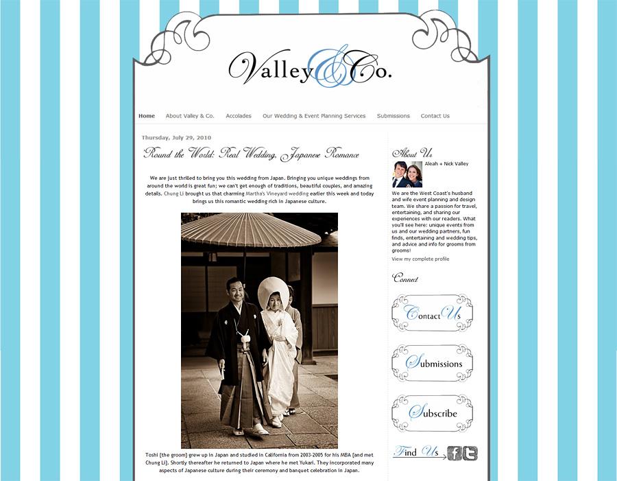 san francisco japanese wedding photographer