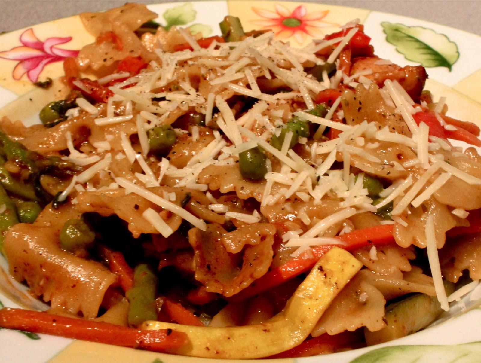My Nutritious Dish Olive Garden 39 S Chicken Giardino