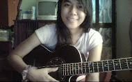 See My Guitar