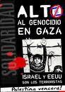 El ataque israelí contra la Flotilla de la Libertad a Gaza forma parte de una agenda militar más am