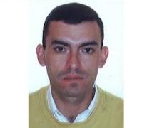 La 'insurrección popular' de la Policía ecuatoriana