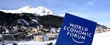 Sálvese quien pueda : Informe Davos 2011 (Foro Económico Mundial)