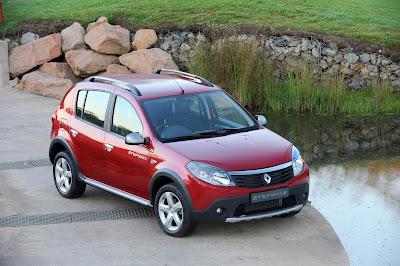 http://3.bp.blogspot.com/_MSM9eFk9HH8/TOT_BZUrpRI/AAAAAAAAGzM/LuKg28T5dDQ/s1600/Renault+Sandero+Stepway+1.jpg