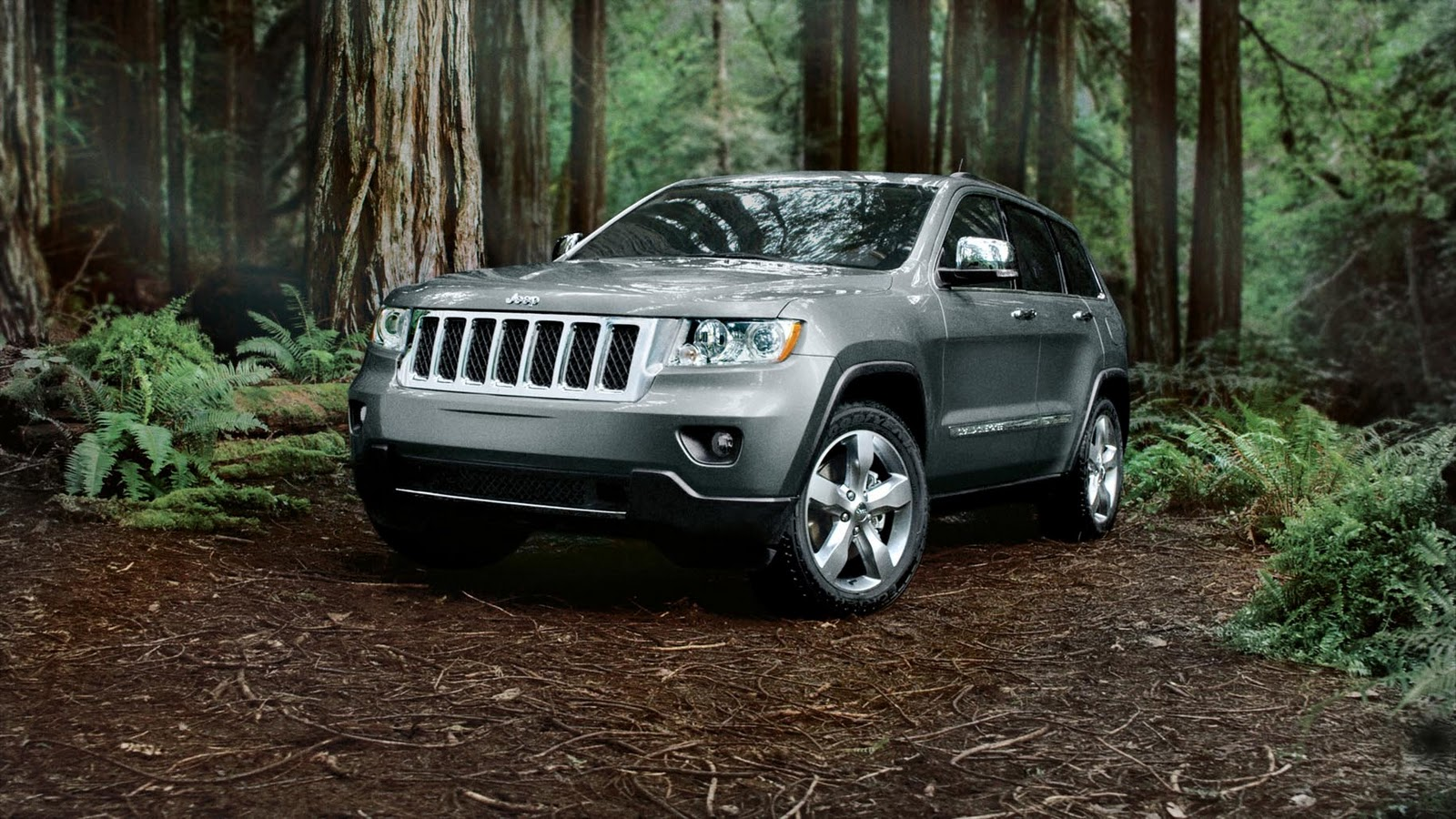 in4ride all new 2011 jeep grand cherokee launched in sa. Black Bedroom Furniture Sets. Home Design Ideas