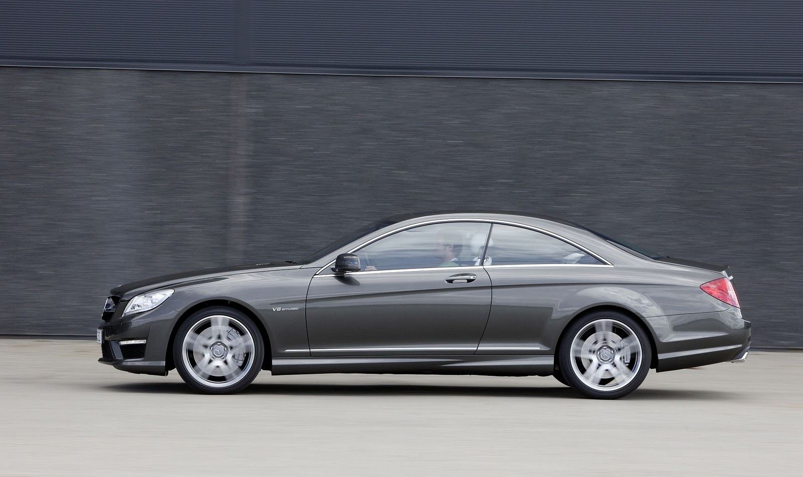Car search online new facelift mercedes benz cl class for Mercedes benz search