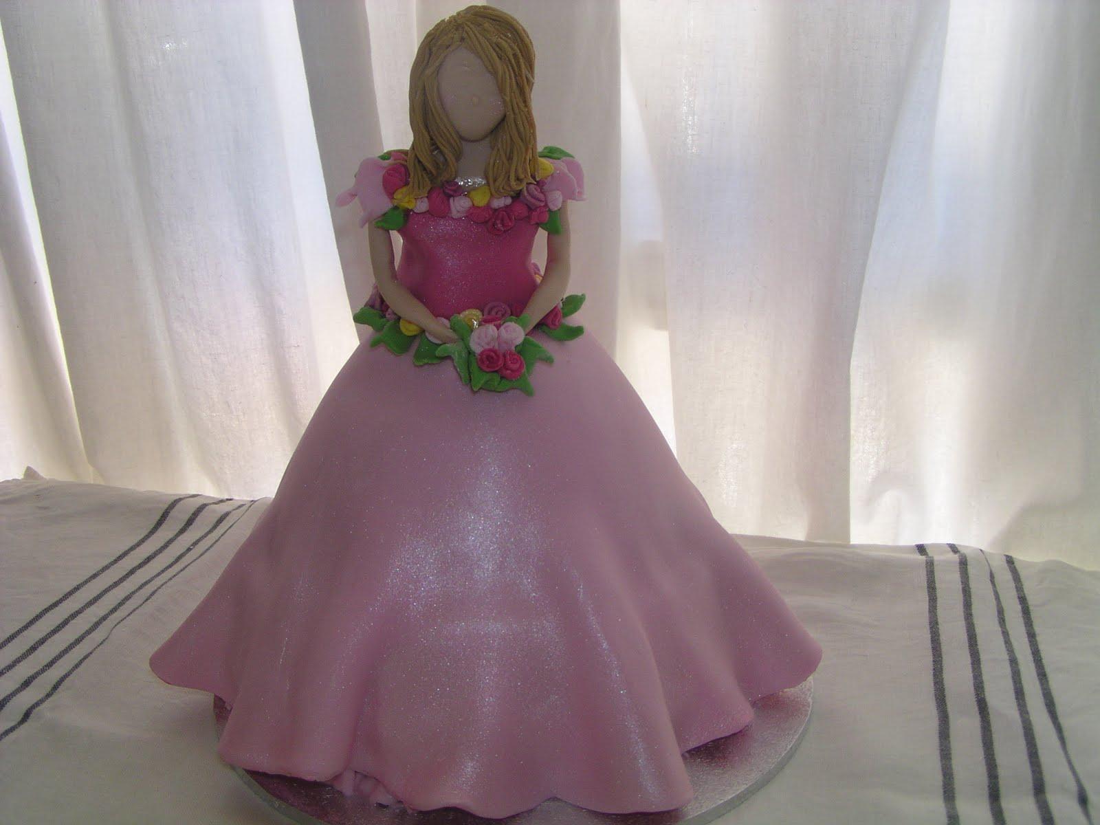 http://3.bp.blogspot.com/_MSMBCiTs9ns/S9UkWg5hKOI/AAAAAAAAAR0/DxB6qYO64PE/s1600/valentine+cup+cakes+023.jpg