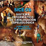 SICE-CS
