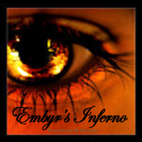 Embyr's Inferno