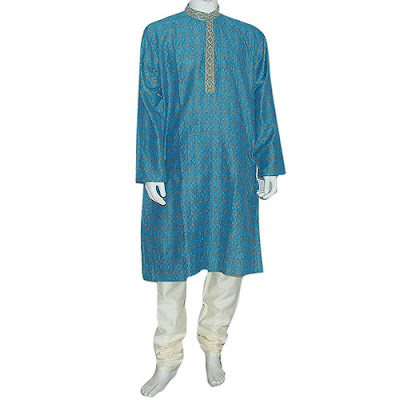 Indian clothing stores in canton mi