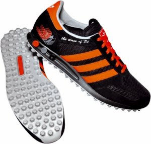 Trend Adidas Shoes Colection For Trainer Trend Adidas Shoes Colection For