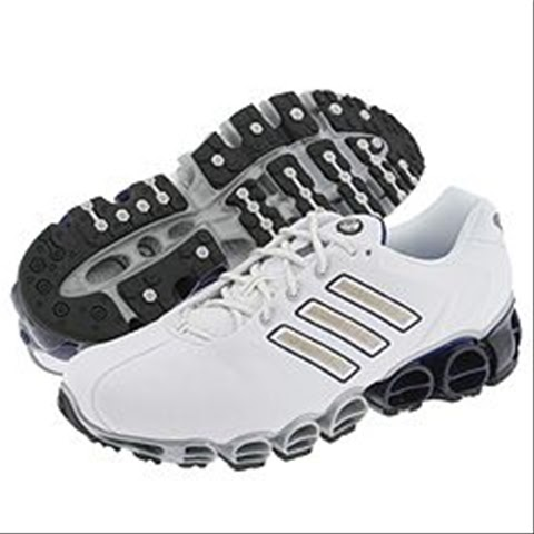 Sport shoes discount coupon
