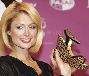 Paris Hilton Hairstyles, Long Hairstyle 2011, Hairstyle 2011, New Long Hairstyle 2011, Celebrity Long Hairstyles 2042