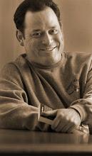 Frank Scalise (aka Frank Zafiro)
