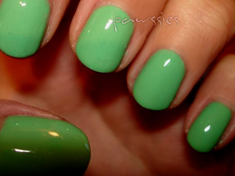 Pawssies | Mac Cosmetics - Konad - MakeUp: Uñas + Compritas del todo ...