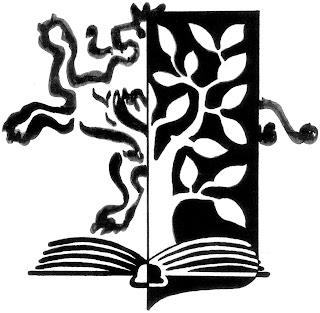 logo Limburgse Genealogische Prijs