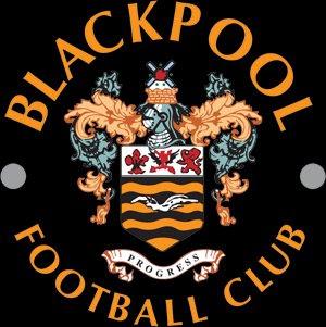 Blackpool_FC.bmp