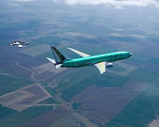 http://3.bp.blogspot.com/_MTE3roZy35A/Snga52nd6BI/AAAAAAAAEp4/EDZhqUyeDUk/s400/Boeing+P-8A+Poseidon+Aircraft+Test+Aircraft+T-1.jpg