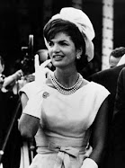 Jackie O.