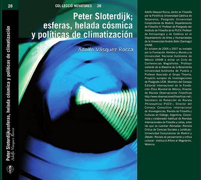 http://3.bp.blogspot.com/_MTMW0wRxmLE/SU--meUAg9I/AAAAAAAAAR8/nCqsurDp4F0/s400/Libro+Peter+Sloterdijk+Portada.png