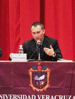 http://3.bp.blogspot.com/_MTMW0wRxmLE/SaTJdGvQzsI/AAAAAAAAAfc/YD5p209AQJs/s400/Mex+1+Adolfo+Vasquez+Rocca+Conferencia+Nietzsche+.jpg