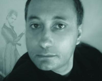 http://3.bp.blogspot.com/_MTMW0wRxmLE/SeQNoVpPDhI/AAAAAAAAAi4/ty-E2d-vrjU/s400/1+Adolfo+V+Rocca+Experimental+Cinema_7+BN.jpg