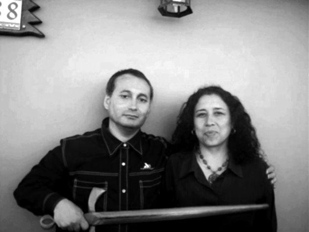 http://3.bp.blogspot.com/_MTMW0wRxmLE/TIasTrqkw8I/AAAAAAAAAqg/HhGLOAcipA4/s1600/Rosi+lopez+y+Adolfo+Vasquez+Rocca+2010+.jpg