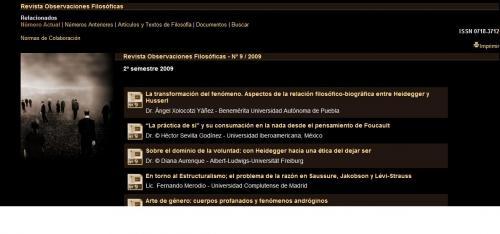 http://3.bp.blogspot.com/_MTMW0wRxmLE/TMhjvazLSEI/AAAAAAAAA4Q/pphKNQjHxs8/s1600/Revista+Observaciones+Filos%C3%B3ficas+.jpg
