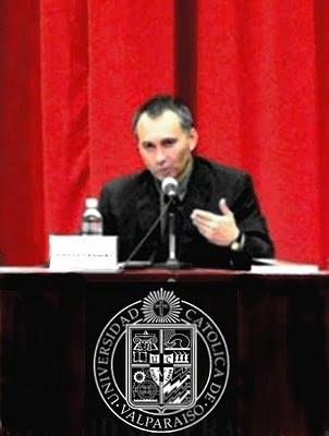 http://3.bp.blogspot.com/_MTMW0wRxmLE/TTJC8pHUxbI/AAAAAAAAA9c/TRcE_UCq8DM/s400/Adolfo%2BVasquez%2BRocca%2BConferencia%2BInternacional%2BNietzsche%2B7.1%2B.jpg