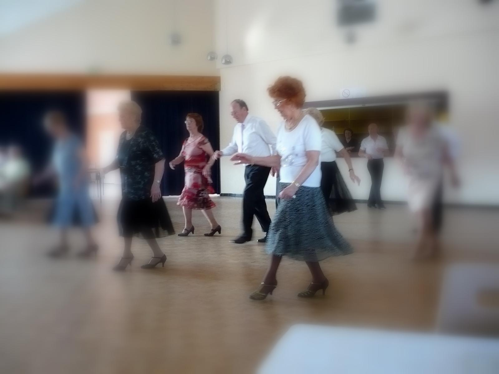 Le blog de la danse de salon mathieu chocat bellegarde 45 - Blog de la danse de salon ...